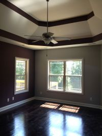 19 best images about Ceilings (Trey) on Pinterest | Master ...