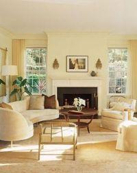 35 best images about Creamy pale yellow paint colors on ...