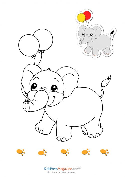 63 best images about Animals Coloring Pages on Pinterest