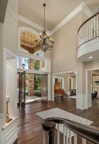 25+ best ideas about Two Story Windows on Pinterest | Two ...