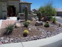 17+ best ideas about Arizona Landscaping on Pinterest ...