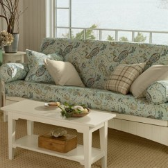 Sofa Armrest Covers Walmart Air Sack Futon Arm | Roselawnlutheran