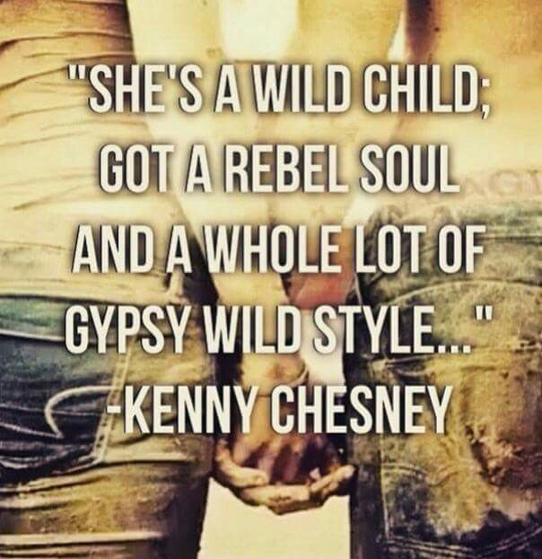 Kenny Chesney Quotes Wallpaper 25 Best Ideas About Country Song Quotes On Pinterest
