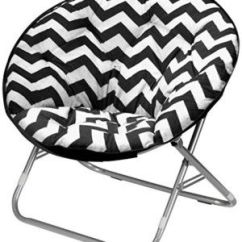 Folding Papasan Chair Target Barrel Chairs That Swivel 17 Best Ideas About Bungee On Pinterest   Teen Bedroom, Bedroom And