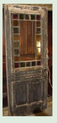 25+ best ideas about Old wood doors on Pinterest | Old ...