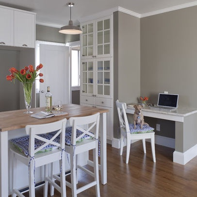 10 Images About Sherwin Williams Mindful Gray On Pinterest Paint Colors Grey Walls And Grey
