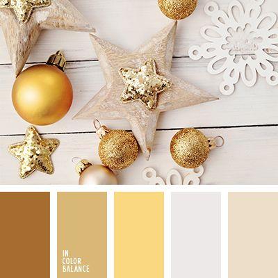 1000 Ideas About Christmas Colors On Pinterest Colors