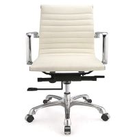 eames stool knock off | eames knock off office chair ...