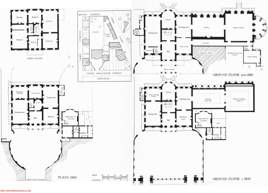 81 best images about Fabulous Floor-Plans on Pinterest