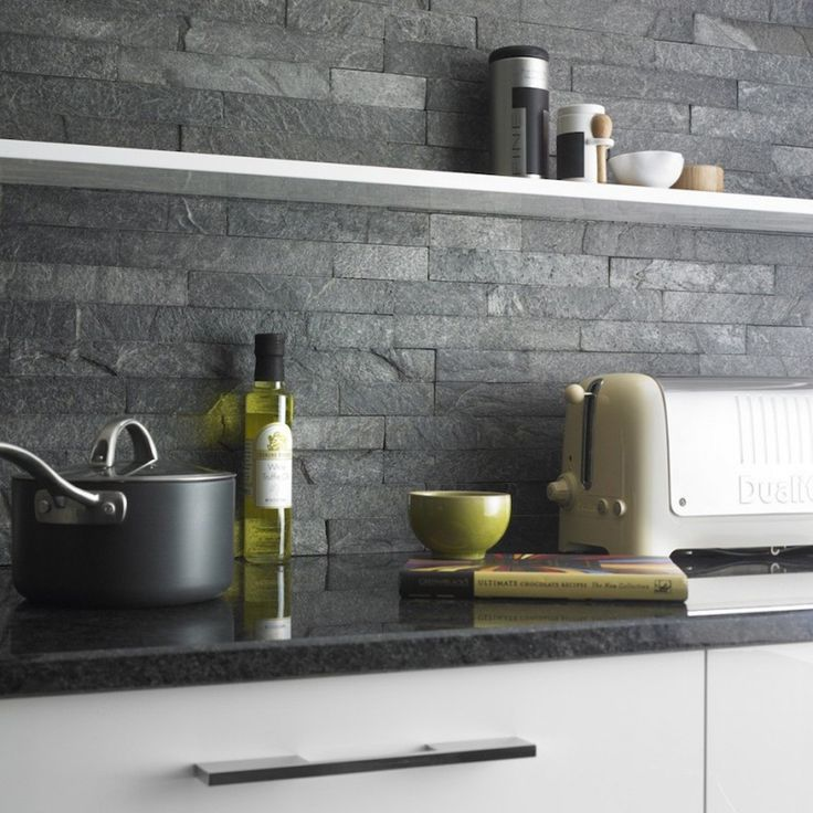 28 best images about Kitchen Wall Tiles on Pinterest