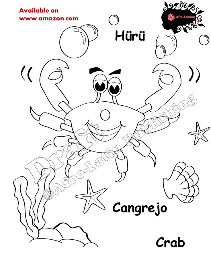 14 best images about Garifuna Books for Children on