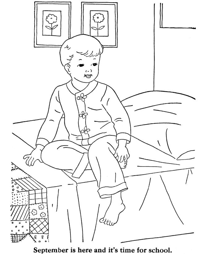 91 best images about Winter coloring sheets on Pinterest