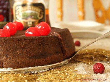 Jamaican Christmas Cake Recipe Grace Kitchens Menurecipe Co