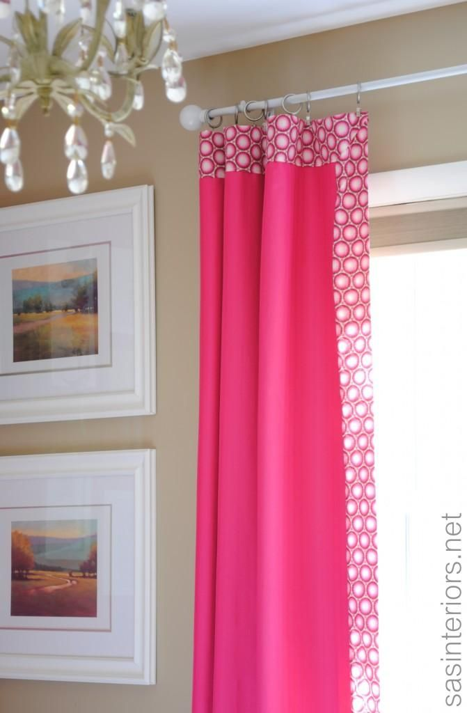 Only Best 25 Ideas About Curtain Trim On Pinterest Window Rods Decorative Wood Trim And