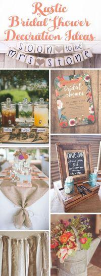 25+ best ideas about Mason Jar Invitations on Pinterest ...