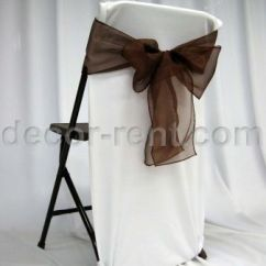 Rent Chair Covers Cheap Cute Chairs For Dorm Rooms Make Those Metal Look Better! | Finally Mrs. Allen Pinterest Wedding