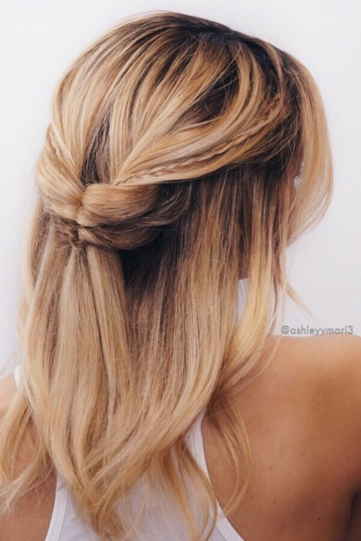 25 best ideas about Date hairstyles on Pinterest  Date