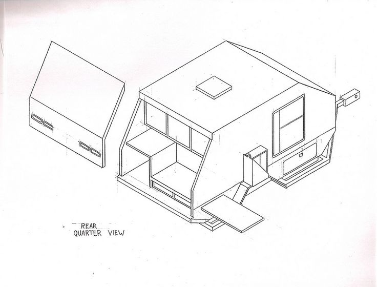 Wiring Diagram For Dorman 85915