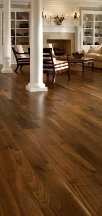 Best 25+ Engineered wood floors ideas on Pinterest ...