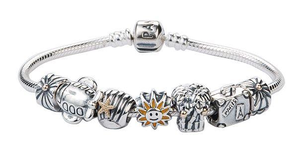1000+ images about My Pandora Bracelet Affair on Pinterest