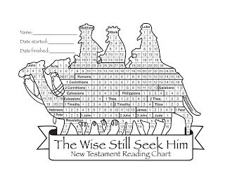 12 best images about LDS Church Primary Helps on Pinterest