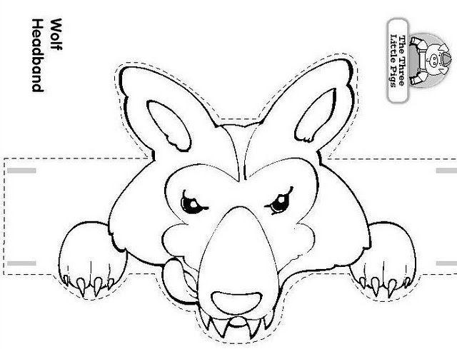 406 best images about animaux à poils : loup y-es-tu? on