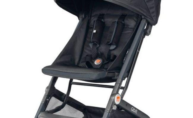 1000 Images About Gb Qbit Lte Travel Stroller On Pinterest