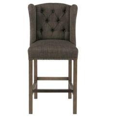 Used Kitchen Cabinets Kansas City Seat Cushions Ikea 25+ Best Ideas About Folding Bar Stools On Pinterest ...