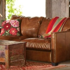 Brooklyn 3 Seater Sofa Freedom Harga L Shape Malaysia 45 Best Images About Leather Couch And Pillows On ...