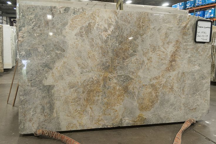 kitchen cabinet hardware trends island with stainless steel top tempesta quartzite – polished & satin | fresh ...