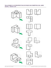 152 best images about Dibujo Tecnico on Pinterest