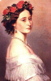 1837-1865
