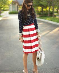 .skirt.