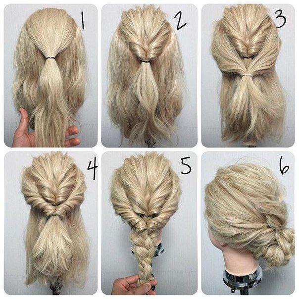 25 Best Ideas About Wedding Bun Hairstyles On Pinterest Wedding