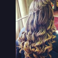 17 Best images about z.hair styles on Pinterest
