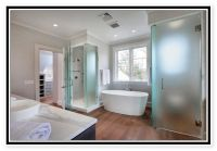 Master Bathroom Floor Plans 10x12 | bath ideas | Pinterest ...