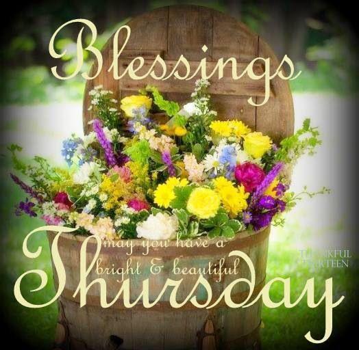 129 Best Images About Thursday On Pinterest Thursday