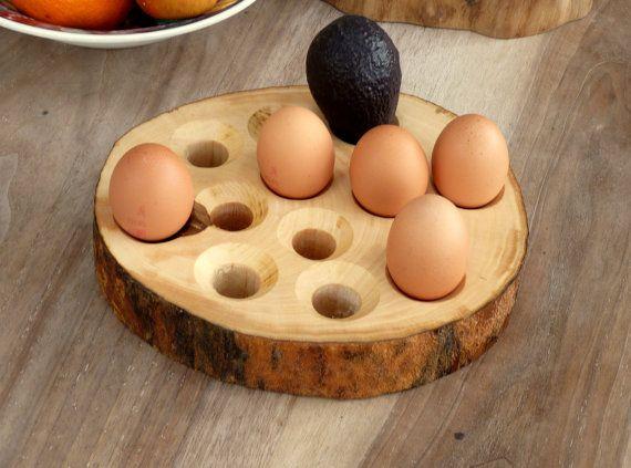 Best 20 Egg Holder ideas on Pinterest  Egg storage