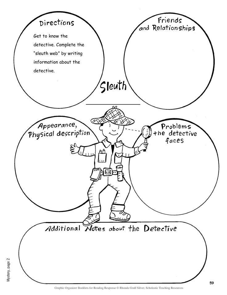 47 best images about Graphic Organizers on Pinterest