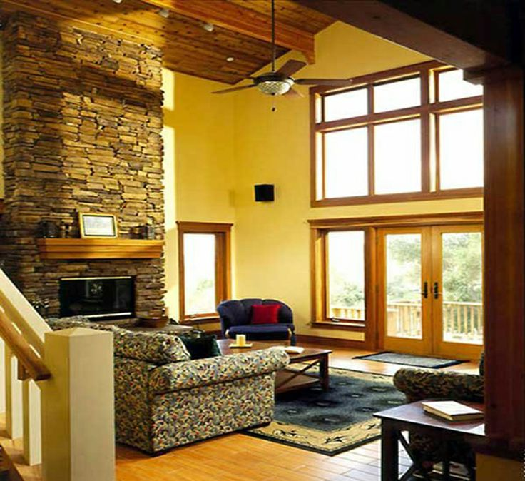 17 Best ideas about Craftsman Style Interiors on Pinterest  Craftsman style Craftsman style