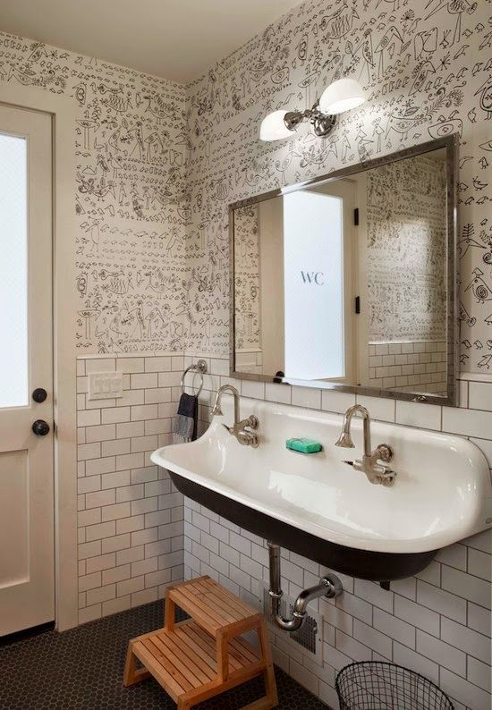 45 best images about Brockway Sink on Pinterest  Trough