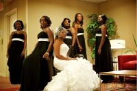 39 best images about black people's weddings on Pinterest ...