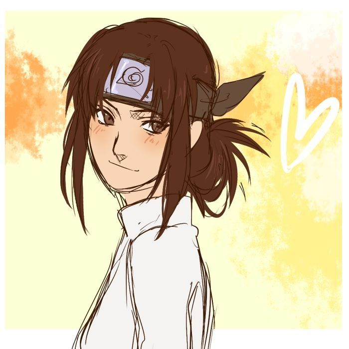 Tenten (テンテン, tenten) is a kunoichi from konohagakure and a member of team guy. 17 Best images about Tenten on Pinterest   Naruto the ...