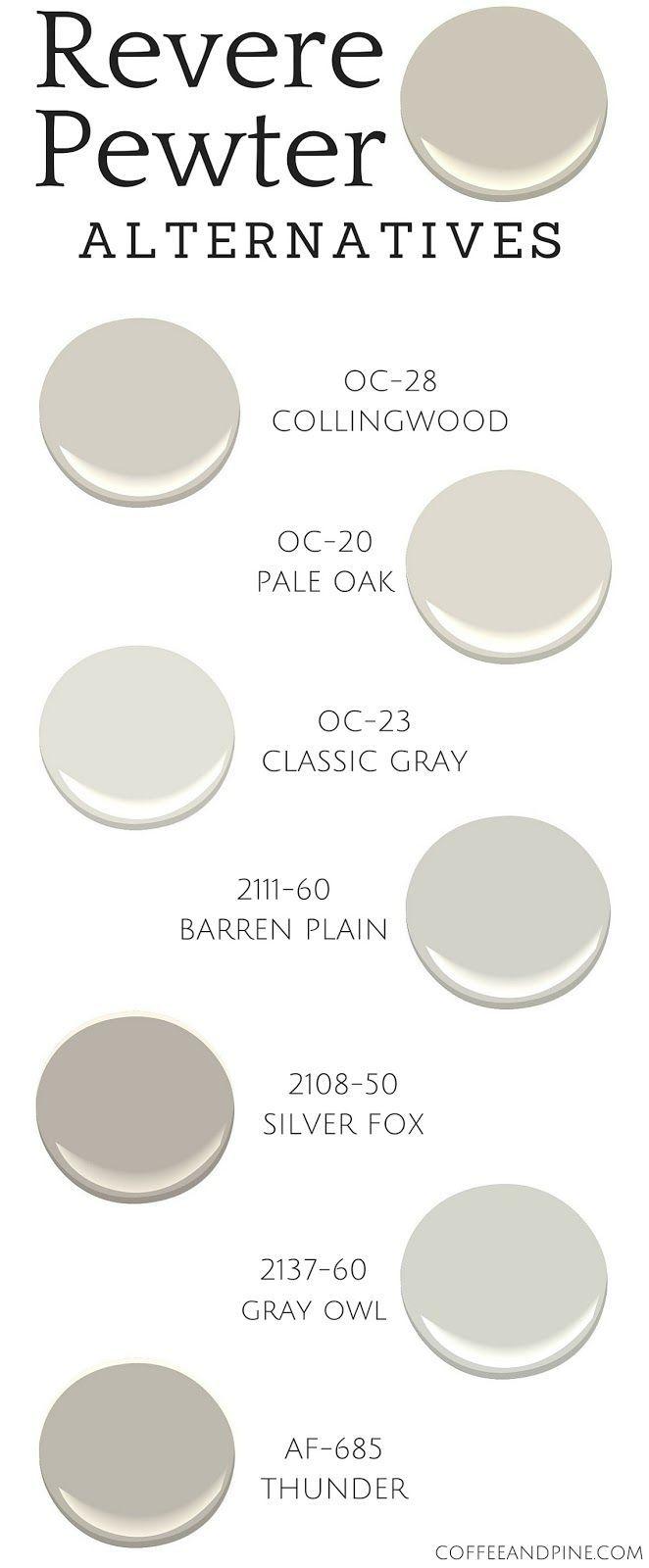 Best 25 Gray Owl Paint Ideas On Pinterest Benjamin