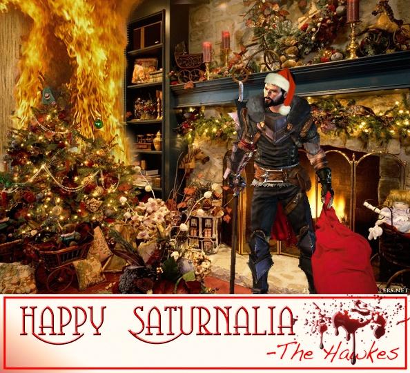 Happy Saturnalia My Random Pictures Pinterest Random