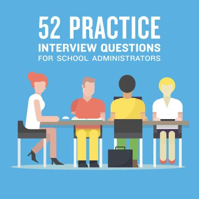 25 Best Ideas About Interview Questions On Pinterest
