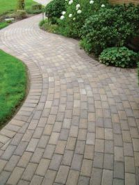 28 best images about Pavers on Pinterest | Fire pits ...