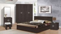 25+ best ideas about Bedroom sets clearance on Pinterest ...