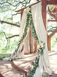 25+ Best Ideas about Nature Wedding Themes on Pinterest