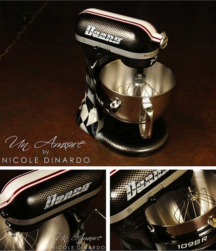29 Best Images About Kitchen Aid Mixers On Pinterest Artworks Kitchen Aid Mixer And The